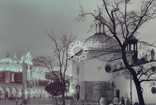 Identyfikacja kościoła św. Wojciecha